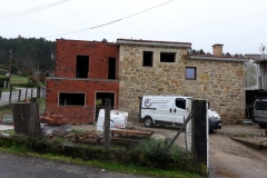 fachadas_aluminiosromaris