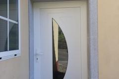 puerta_aluminiosromaris